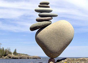 האם שאפתנות מייצרת שלווה פנימית?