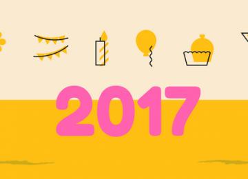 5 טיפים לשנה החדשה